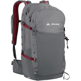 VAUDE Varyd 30 Backpack pebbles